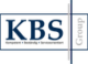 KBS Group GmbH Logo