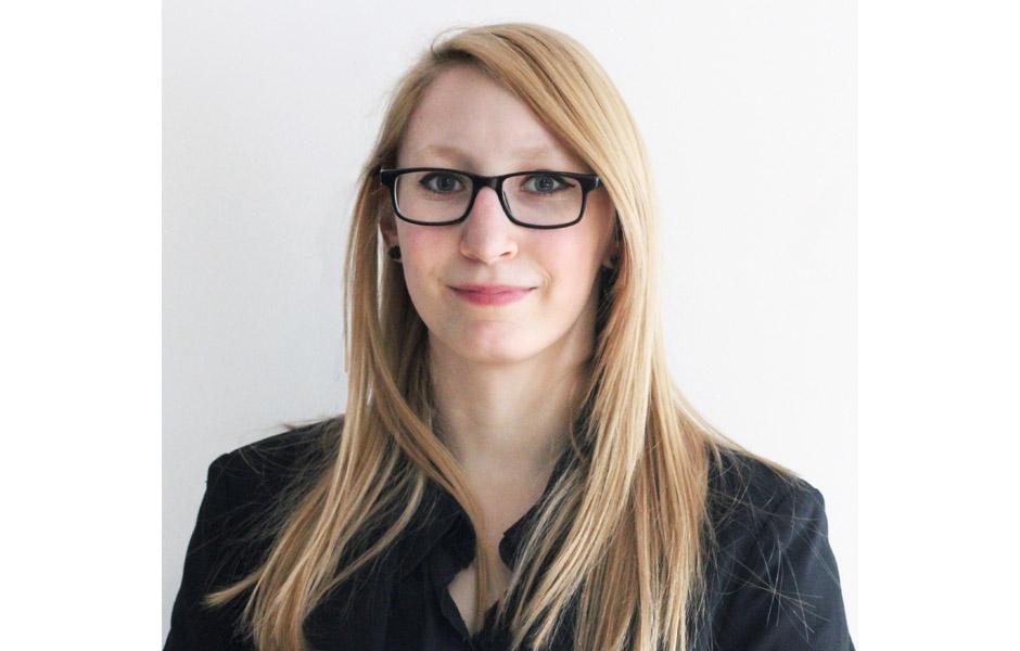 Denise Bräuer