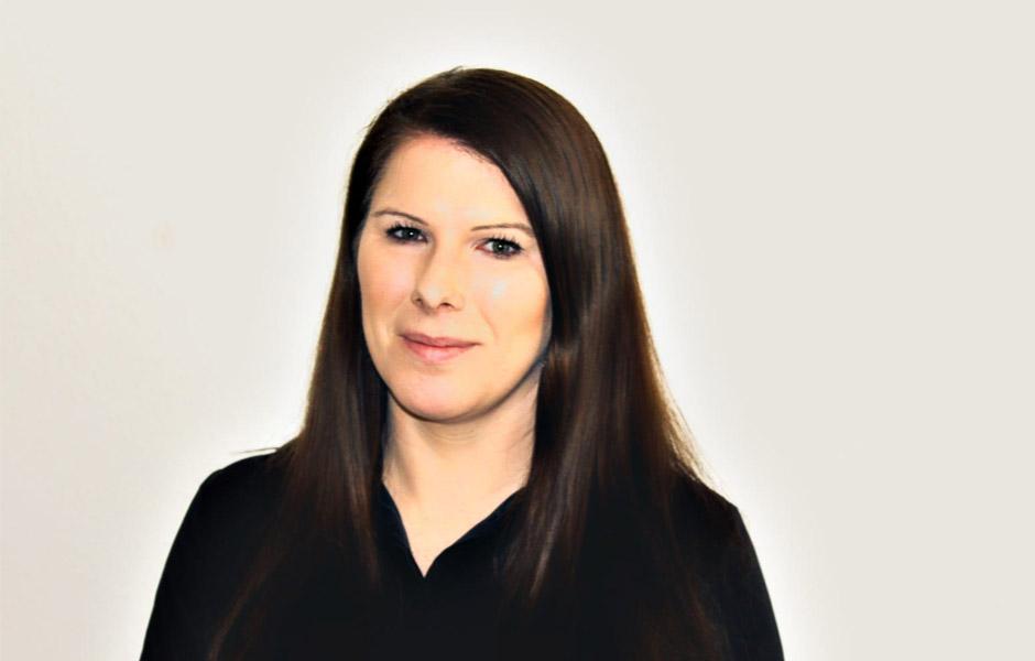 Daniela de la Porte