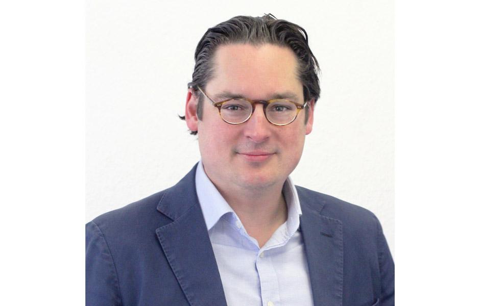 Tim Höffken