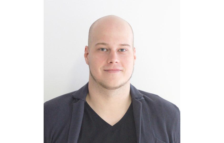 Moritz Thiehoff