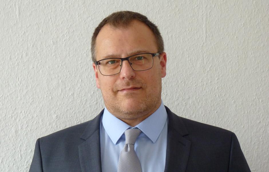Frank Wienbrauck