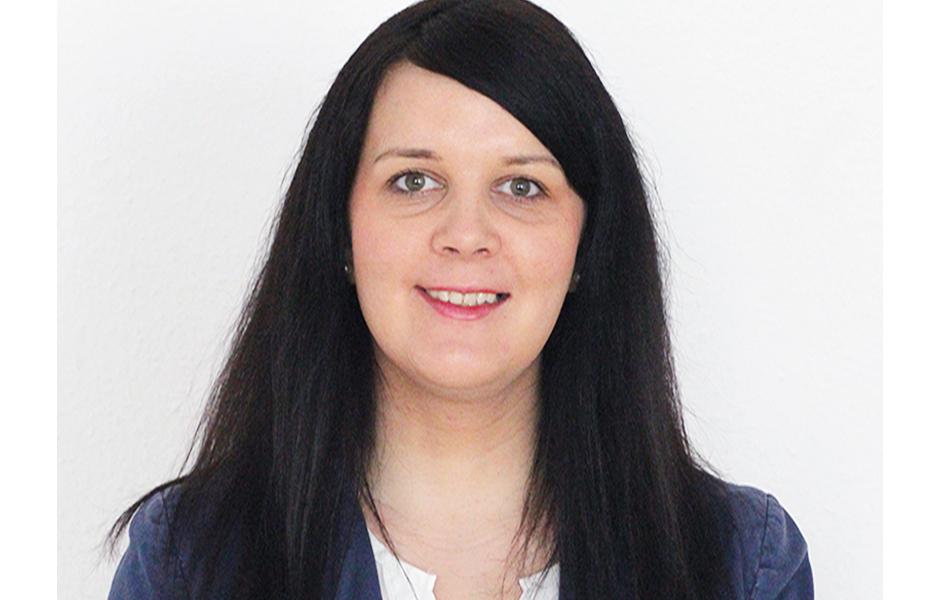 Lena Armenat