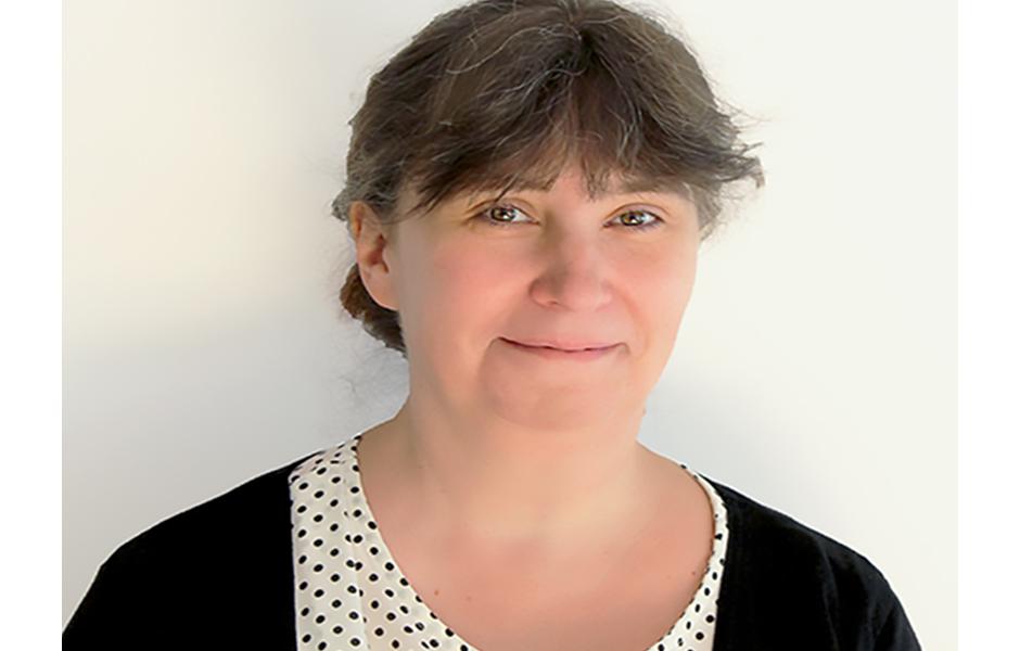 Konstanze Baumann