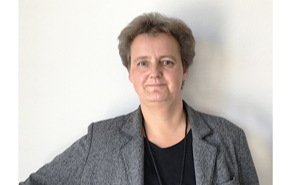 Melanie Warkentin-Müller