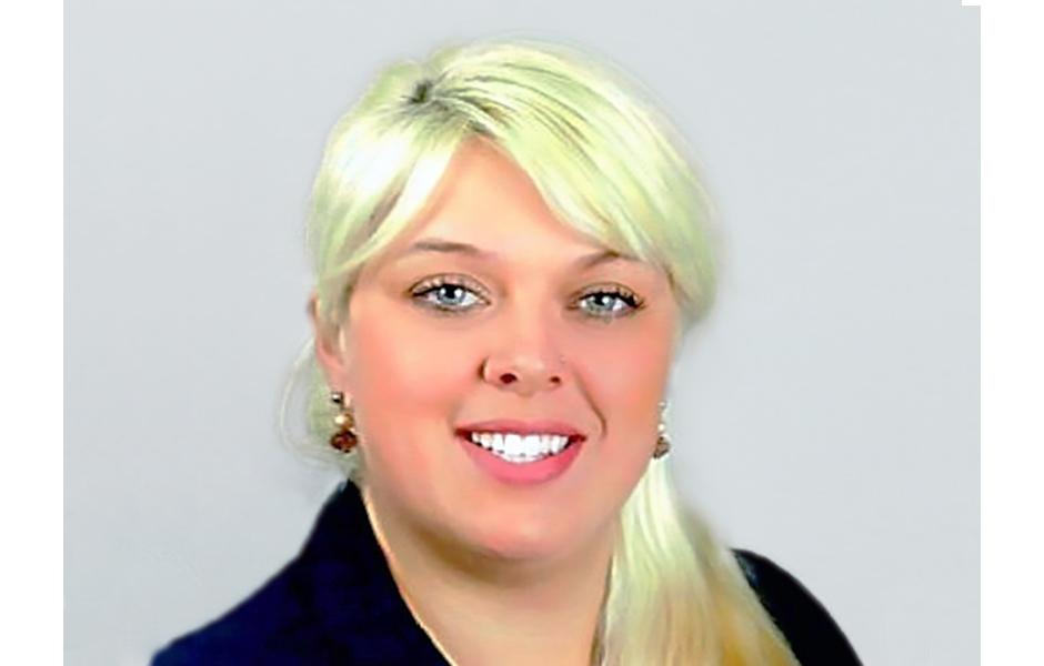 Tamara Effertz