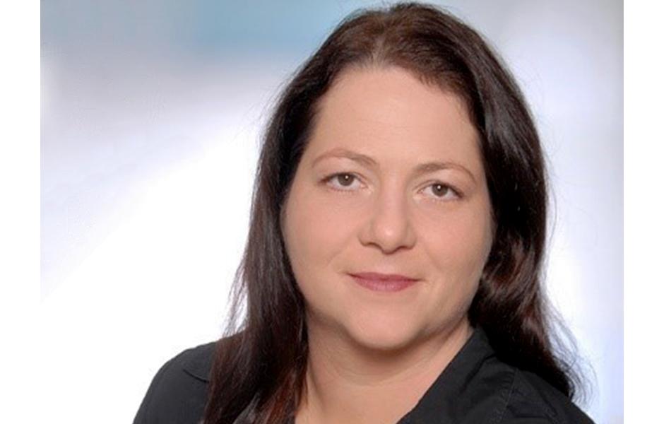 Diana Emmrich