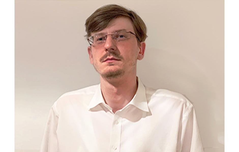 Sascha Brinker