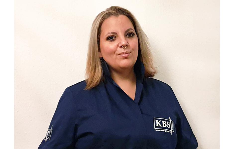 Karina Schimanski-Bock