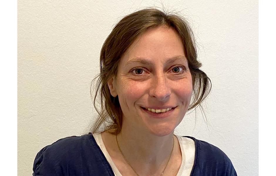 Manuela Nicolay