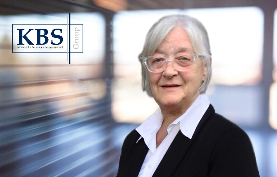 Gudrun Brandt