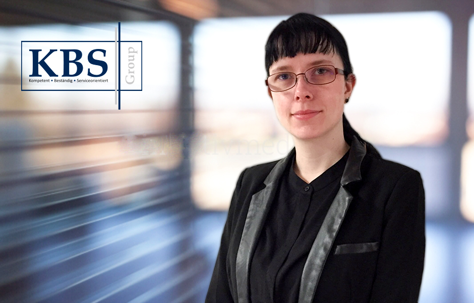 Ann-Kathrin Schmidt